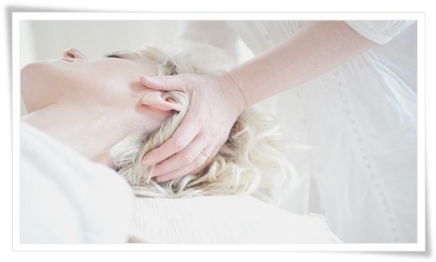 scalp massage,asmr scalp massage,massage,scalp massage for hair growth,head massage,scalp,scalp tension massage,scalp massage techniques,asmr real person scalp massage,scalp massage for hair growth results,scalp massage asmr,scalp massager review,scalp massage natural hair,asmr acupoint scalp massage,asmr head massage,asmr scalp massage real person,asmr massage,scalp massage for hair growth men,scalp massager for hair growth