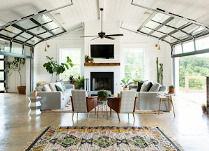 6 Decorating and Remodeling Tips From a Top Interior Designer