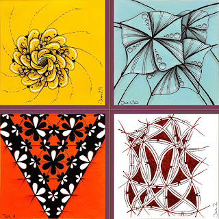 100DayProject with June 29: Cirque, June 30: Brax, July 1: Flontrast, July 2: Zimba