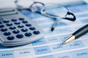 Un budget personnel : preuve d'économicité