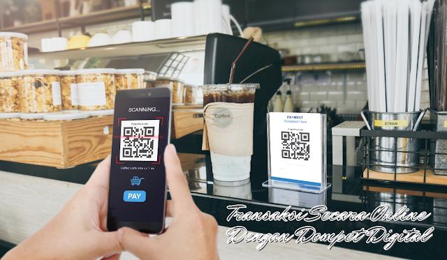 Transaksi-Secara-Online-Yuk-Ketahui-3-Keuntungan-Miliki-Dompet-Digital