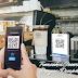 Transaksi Secara Online, Yuk Ketahui 3 Keuntungan Miliki Dompet Digital