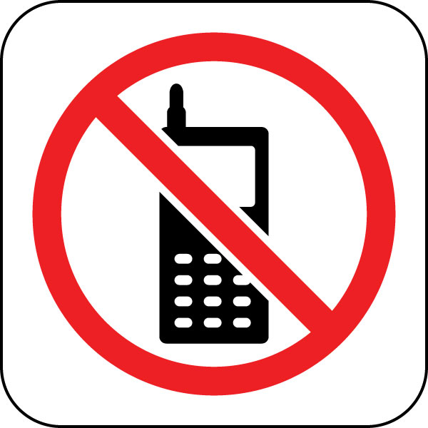 did you know why shouldn t we use mobile phone at petrol pumps