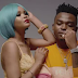 VIDEO:Sunny Ft Aslay-Waone:Download