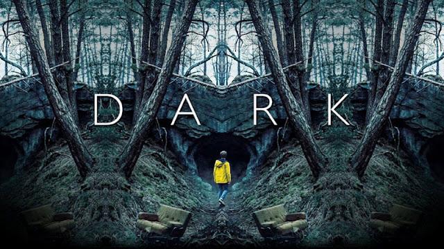 Tráiler de la tercera y última temporada de 'Dark' de Netlix