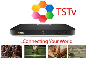 List of States, Locations Where You Can Get TStv Decoder, See the Price Below