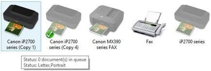 Canon iP2770 series (Copy 1)