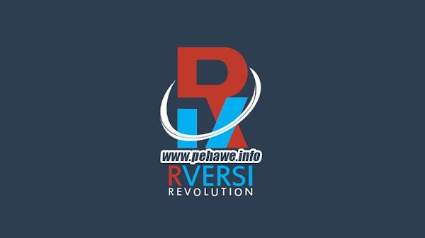 Inject RVL Versi 3.3 Beta Terbaru