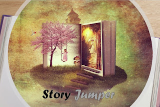 Write, illustrate and share your story online.