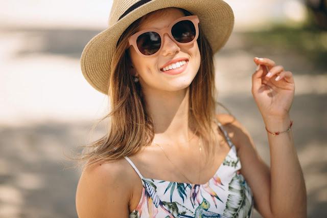 Rimedi naturali e casalinghi per sbiancare i denti