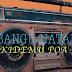 AUDIO l Bangu Natali - Kidemu Poa l Download