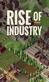 Rise of Industry.v2.3.11301a-GOG