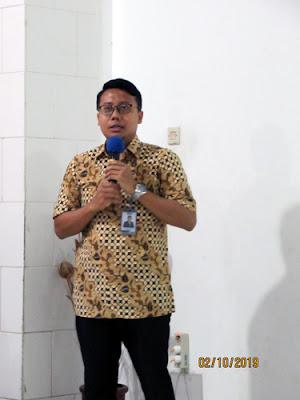 dr zakaria dompet dhuafa