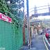 Segurança morre em hospital após ser espancado por vendedores ambulantes em estação da Linha 7-Rubi da CPTM