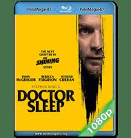 DOCTOR SUEÑO (2019) 1080P HD MKV ESPAÑOL LATINO