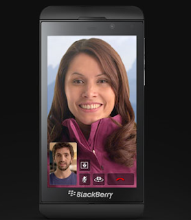 bbm-video-screenshare