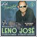 Leno José - O Leão Do Brega - Vl. 11