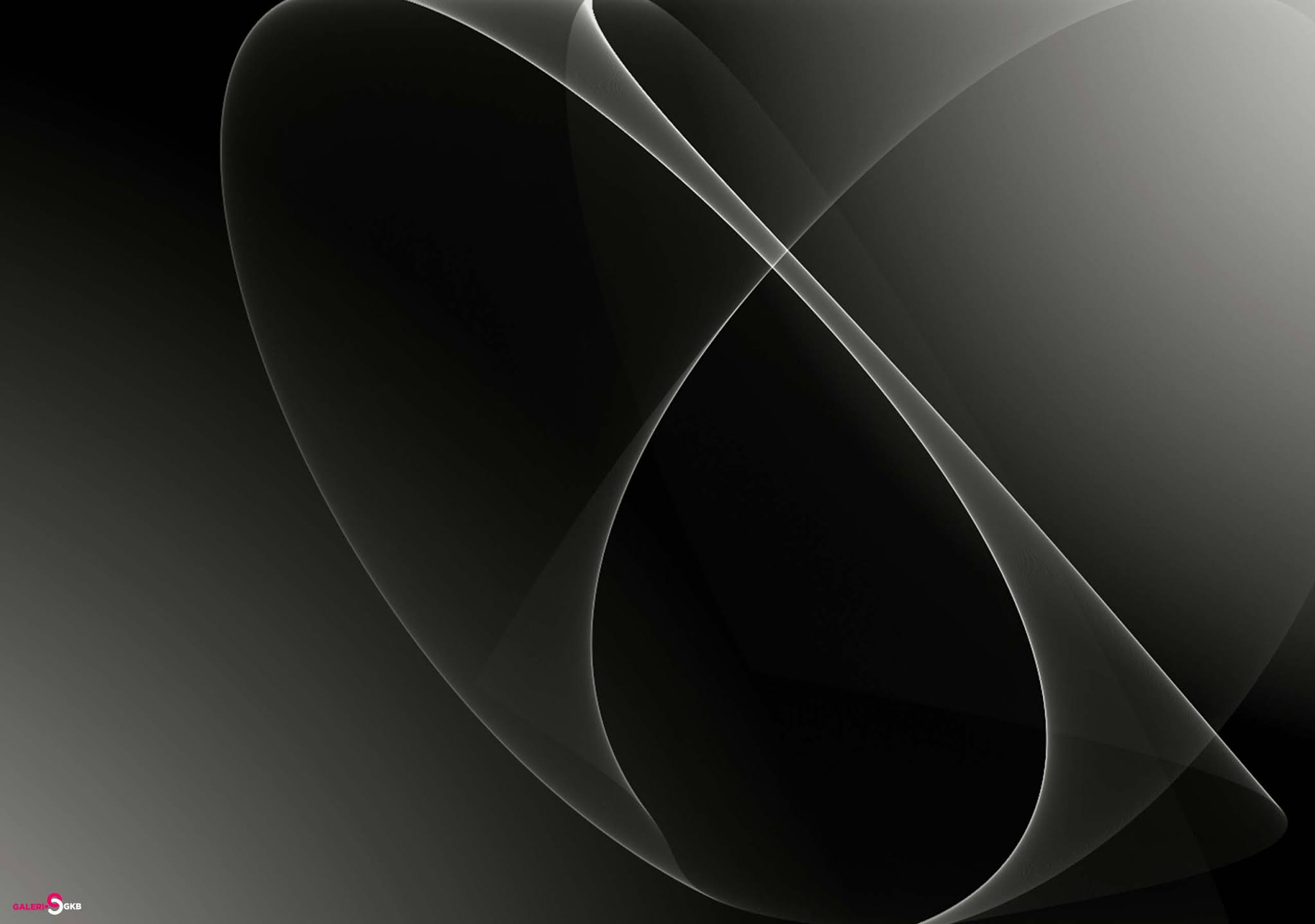 17 Artistic Abstract HD Wallpaper For Desktop, Abstract Background HD