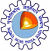 CSIR Recruitment of Project Assistant and various vacancies for 66 posts : Last Date 06/06/2019