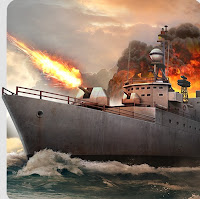 enemy-waters-submarine-and-warship-battles-apk