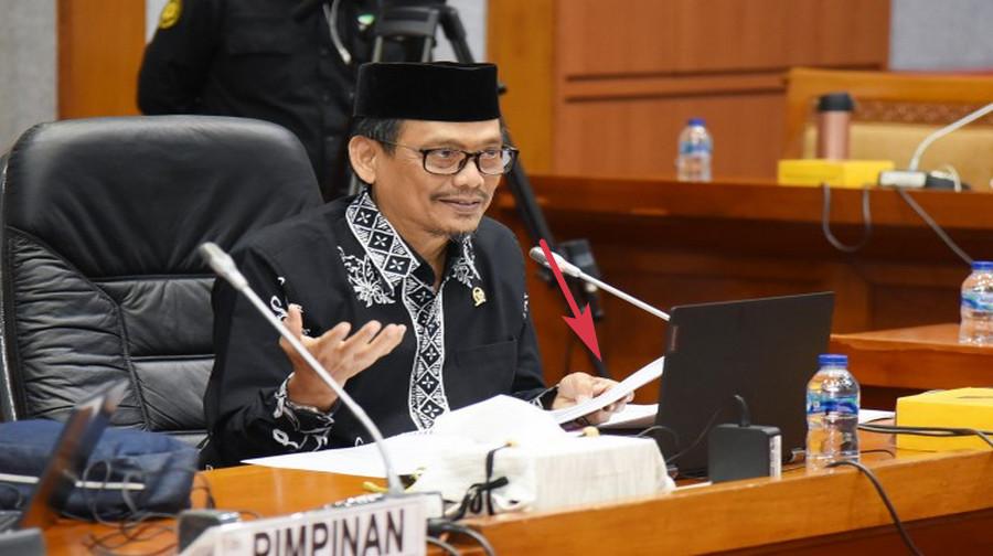Target Komisi X DPR RI dari Pembentukan PANJA dan Mengawal Guru honorer serta Tendik jadi PNS
