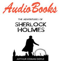 Listen AudioBooks Free - Classic AudioBooks Apk