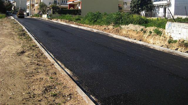 Διαρκής προτεραιότητα της Δημοτικής Αρχής στο Δήμο Ναυπλιέων η βελτίωση της ποιότητας ζωής του πολίτη