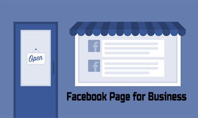 How to Create Facebook Page for Business - Facebook Help Center