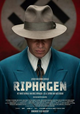 Baixar Filme Riphagen Dual Audio