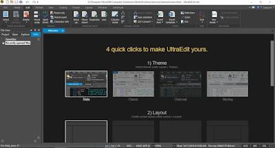 IDM UltraEdit 26.20.0.62 Full