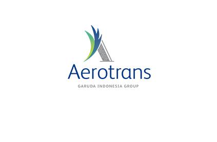 Lowongan Kerja PT Aerotrans Services Indonesia (GARUDA INDONESIA GROUP) Agustus 2019