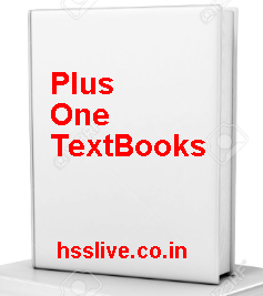 Hsslive Plus One (+1) Political Science Malayalam Text Book PDF Download
