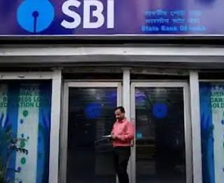 Is there any money in the ATM even if it is debited in the account?  Be compliant like this    SBI ATM: అకౌంట్లో డెబిట్ అయినా ఏటీఎంలో డబ్బులు రాలేదా? ఇలా కంప్లైంట్ చేయండి....