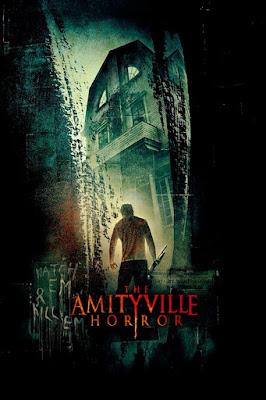 The Amityville Horror (2005) ผีทวงบ้าน