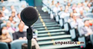 Los mejores 15 consejos para hablar en publico