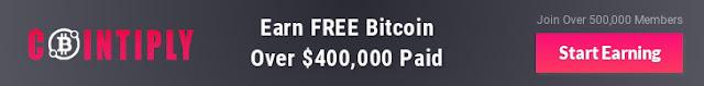 http://cointiply.com/r/KymX1