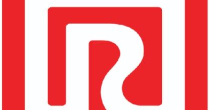 RALS PT Ramayana Lestari Sentosa Tbk (RALS) Resmi Bagi Dividen Rp 50 per Saham