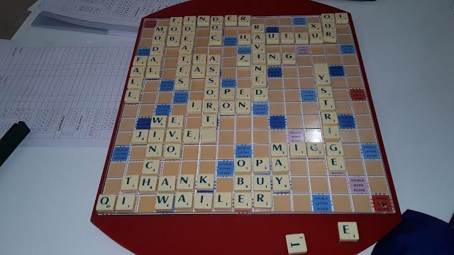 Capgemini Scrabble 2017 54