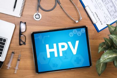 Kapan Perlu Vaksin HPV untuk Cegah Kanker Serviks?