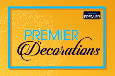 Premier Decorations
