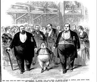 From https://forgottenstories.net/2012/05/08/the-fabulous-fat-men/