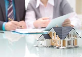 Si necesita ayuda con su hipoteca, con su situación si es delicada o información sobre las cláusulas del contrato que firmó en su día puede confiar en nuestros abogados.