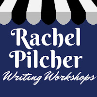 https://www.rachelpilcherwritingworkshops.com/