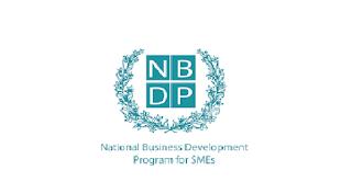 Jobs in National Business Development Program NBDP