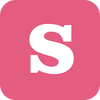 SiMontok Apk Download for Android