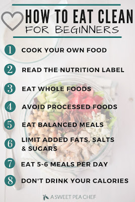 CRON-diet: Easy 1500 Calorie Meal Plan for Human Health - startgohealthy.com