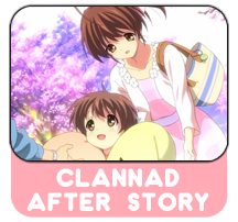 https://www.unc-fansub.es/p/clannad-after-story.html