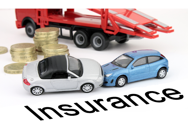 Top 5 International Automobile Insurance Provider