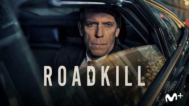 Cabecera Roadkill