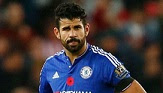 ​Chelsea striker Diego Costa is reportedly keen to leave Stamford Bridge in the summer and rejoin former club Atletico Madrid.
